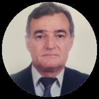 João Valdir Stelzer