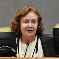 Depósito judicial em execução não afasta encargos do devedor, diz Nancy Andrighi